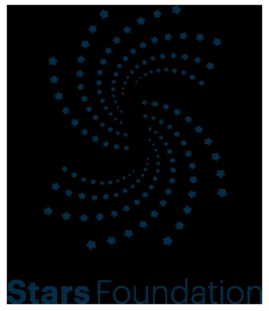 Stars Foundation