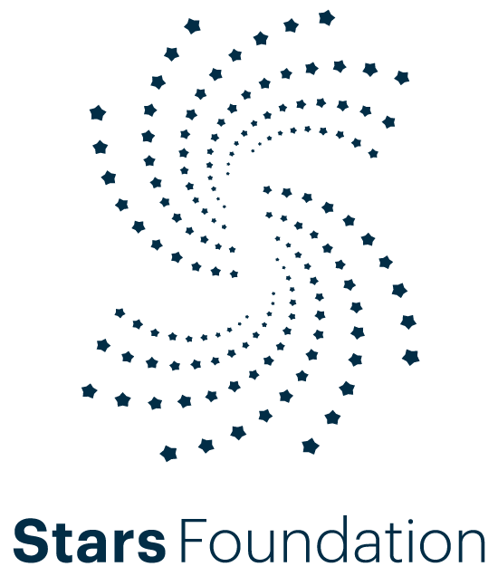 Stars Foundation