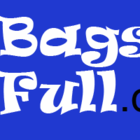 7bagsfull.com's marketing logo